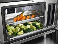 Vaření nezávisle na množství