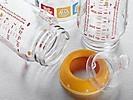 Dezinfekce kojeneckých lahví