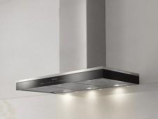 Vysoce kvalitní a výkonný ventilátor