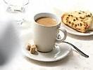 Velká káva