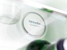 DynaCool