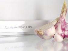 Filtr Active AirClean