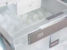 My Ice