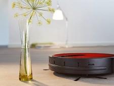 Technologie rozpoznání nábytku