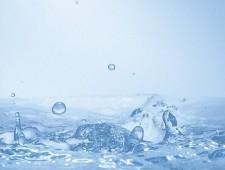 Integrovaný změkčovač vody