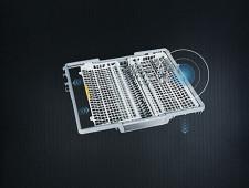 Příborová zásuvka 3D-MultiFlex