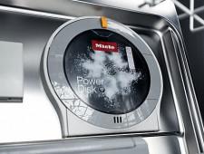 Světová novinka: AutoDos s PowerDiskem