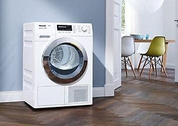 Sušičky prádla