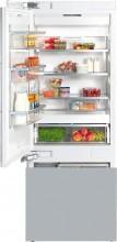 Vestavná chladnička s mrazničkou MIELE KF 1811 Vi