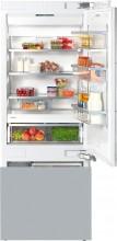 Vestavná chladnička s mrazničkou MIELE KF 1801 Vi