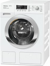 Pračka se sušičkou MIELE WTZH130 WPM PWash 2.0 & TDos XL