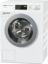 Pračka MIELE WDD 030 WCS EcoPlus&Comfort