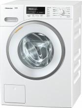 Pračka MIELE WMB 120 WCS
