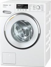 Pračka MIELE WMF 121 PWash 2.0