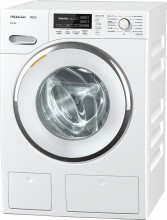 Pračka MIELE WMG 120 WPS TDos