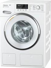 Pračka MIELE WMH 122 WPS PWash 2.0 & TDos XL