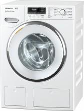 Pračka MIELE WMR 561 WPS PWash 2.0 & TDos XL