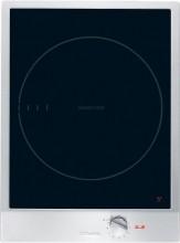 Indukční varná deska Miele CS 1221-1 CombiSet
