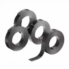 Magnetická páska Miele RX-MB