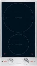 Indukční varná deska Miele CS 1212-1 CombiSet