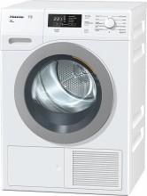 Sušička MIELE TKB 650 WP Eco s tepelným čerpadlem