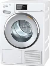 Sušička MIELE TMV 840 WP SFinish&Eco XL Tronic MC s tepelným čerpadlem