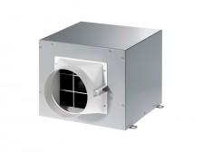 Externí ventilátor Miele ABLG 202
