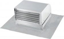 Externí ventilátor Miele DDG 102