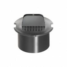 Filtr Miele Active AirClean-filter