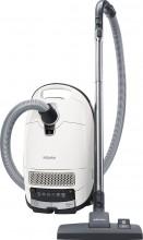 Vysavač MIELE Complete C3 Allergy PowerLine - SGFE1