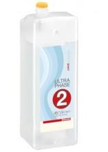 Prací prostředek MIELE Kartuše UltraPhase 2, 1,5 l