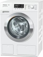 Pračka MIELE WKH 132 WPS PWash 2.0 & TDos XL