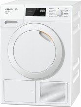 Sušička MIELE TCE 530 WP Active Plus 10 LET ZÁRUKA