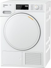 Sušička MIELE TWE 520 WP Active Plus 10 LET ZÁRUKA