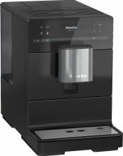 Kávovar MIELE CM 5300 Obsidian černá