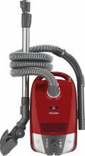 Vysavač MIELE Compact C2 Excellence EcoLine - SDRP3