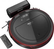 Robotický vysavač MIELE Scout RX2 Red - SLQL0