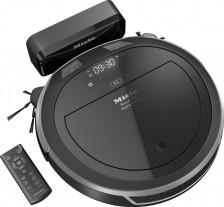 Robotický vysavač MIELE Scout RX2 Home Vision - SLQL0