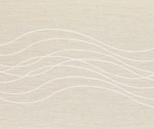 """Miele žehlicí potah """"Waves"""""""