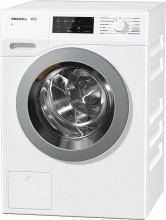 Pračka MIELE WCG 130 XL