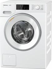 Pračka MIELE WWG 120 XL