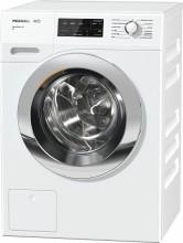 Pračka MIELE WCI 330 PWash 2.0 XL