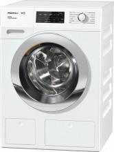 Pračka MIELE WCI 670 WPS TDos XL&Wifi