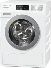 Pračka MIELE WCE 670 TDos Wifi