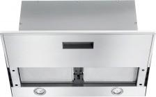 Vestavný panelový odsávač par MIELE DA 3568