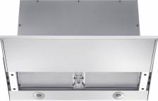 Vestavný panelový odsávač par MIELE DA 3668