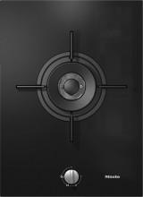 Plynová varná deska MIELE CS 7101 FL SmarLine