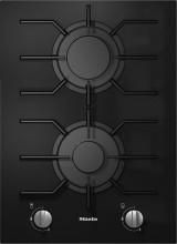 Plynová varná deska MIELE CS 7102 FL SmarLine