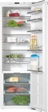 Vestavná chladnička MIELE K 37672 iD