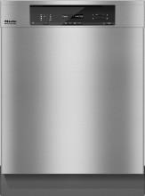 Vestavná myčka nádobí MIELE PG 8132 SCi ProfiLine